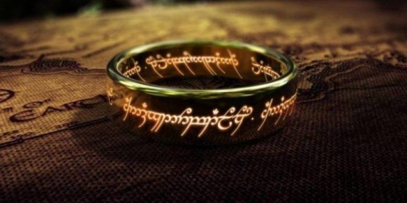 El señor de los anillos, la nueva serie de Amazon - sencc83or-de-los-anillos-1