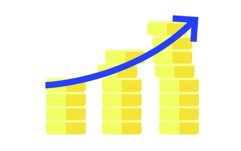 Tips para invertir tu dinero - tip-1-inversion-da-el-primer-paso