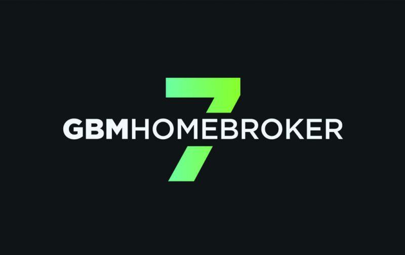 Tips para invertir tu dinero - tip-9-inversion-gbm-homebroker-manten-los-costos-y-comisiones-lo-mas-bajo-posible1