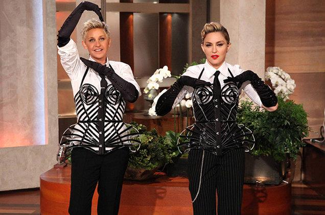 10 cosas que no sabías sobre Ellen DeGeneres - 10-cosas-que-no-sabias-sobre-ellen-degeneres-6
