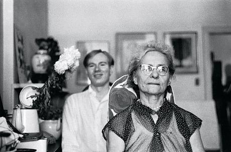 10 cosas que probablemente no sabías sobre Andy Warhol - 10-cosas-que-probablemente-no-sabias-sobre-andy-3