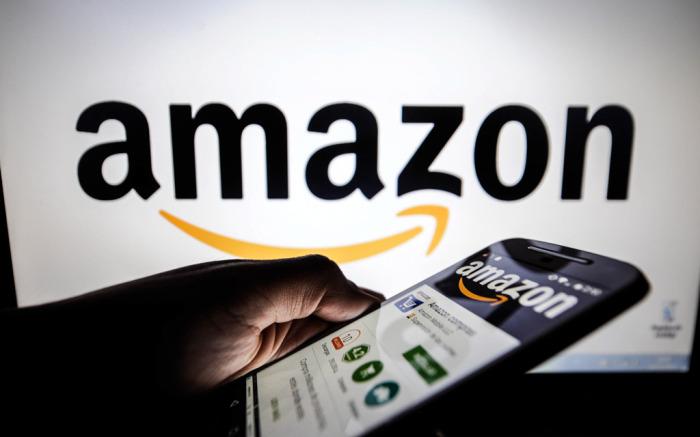 10 datos que probablemente no sabías sobre Amazon - 10 datos que probablemente no sabías sobre Amazon portada