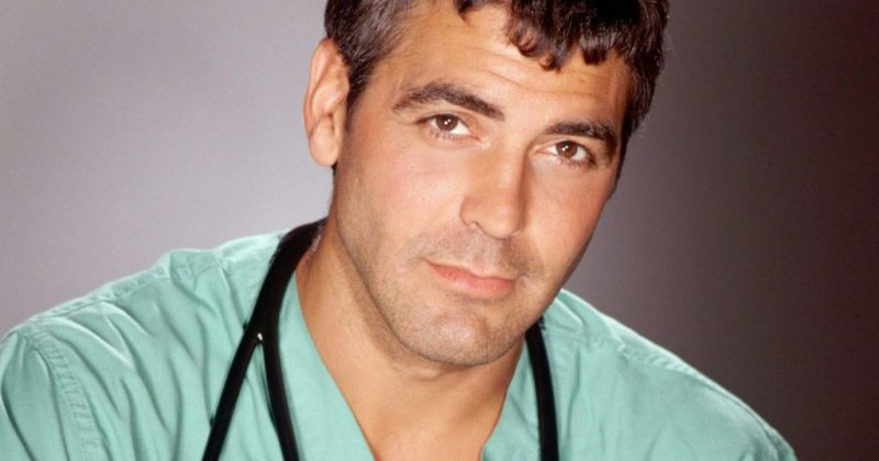 Datos curiosos sobre George Clooney - 4-er-gerorge-clooney