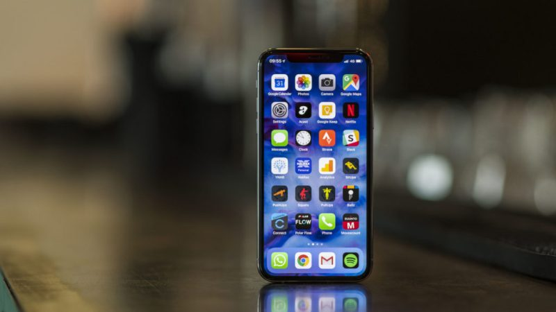 11 datos curiosos de Apple - 5-iphone-nombre