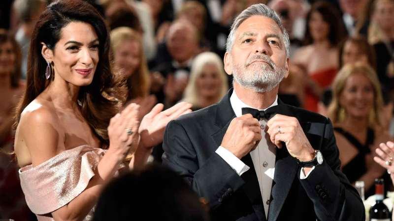 Datos curiosos sobre George Clooney - 9-actor-mejor-pagado-george-clooney