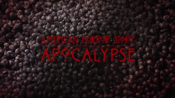 American Horror Story finalmente regresa con su nueva temporada Apocalypse - american-horror-story-finalmente-regresa-con-su-nueva-temporada-apocalypse-1