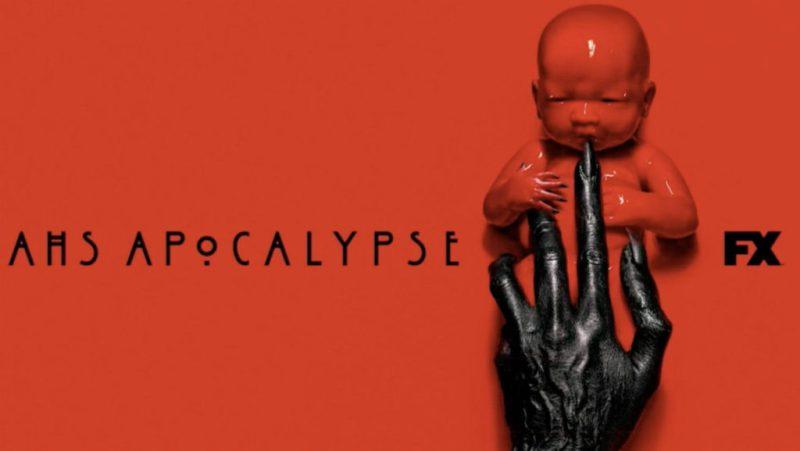 American Horror Story finalmente regresa con su nueva temporada Apocalypse - american-horror-story-finalmente-regresa-con-su-nueva-temporada-apocalypse-3