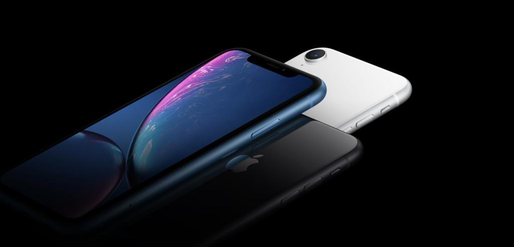 Todo lo que tienes que saber sobre los nuevos lanzamientos de Apple - Apple_PORTADA