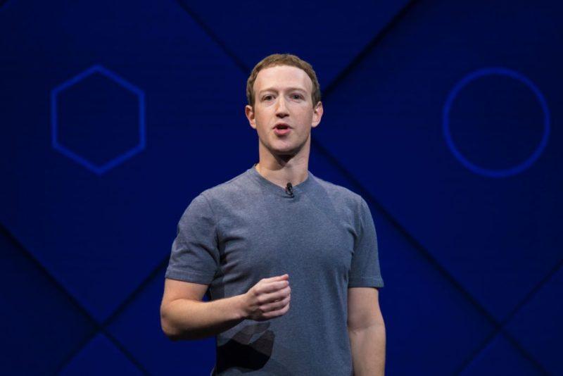 Conoce cuánto ganan las personas más influyentes del momento por hora - conoce-cuanto-ganan-las-personas-mas-influyentes-del-momento-por-hora-mark-zuckerberg
