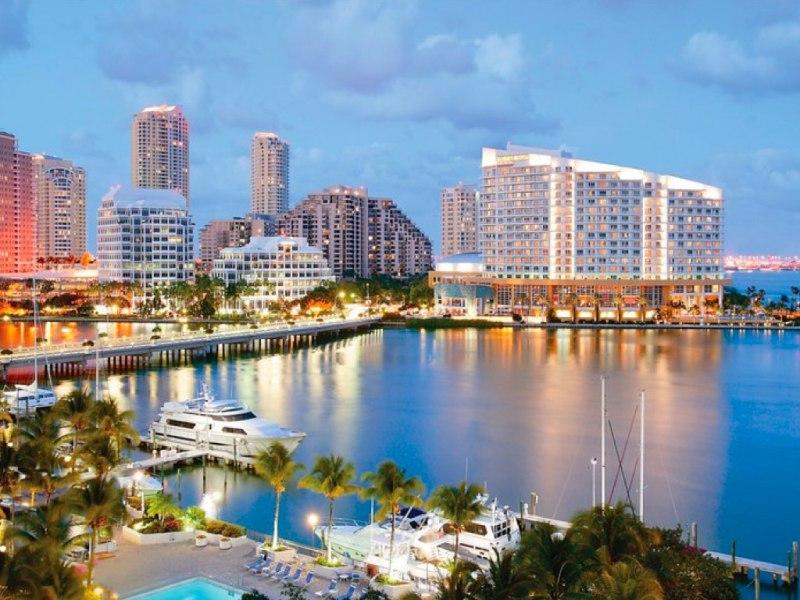 Guía para visitar Miami - cuando-ir_guia-para-visitar-miami