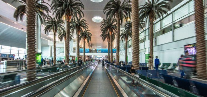 Guía para visitar Dubai - dubai-guia-para-visitar-dubai-como-llegar_