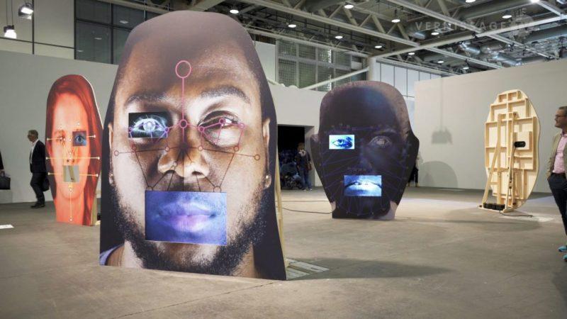 Ferias que ningún apasionado del arte se puede perder - ferias-de-arte-1