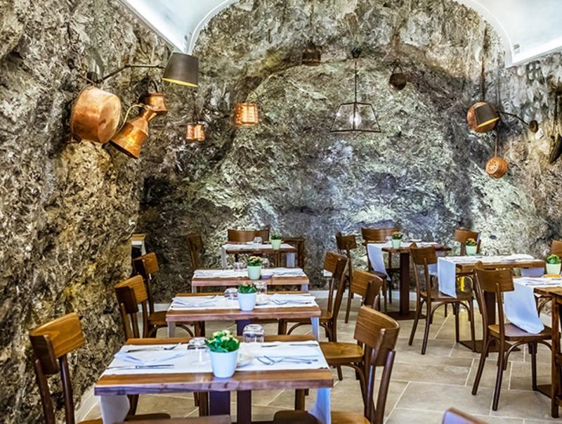 Guía para visitar Positano - guia-para-visitar-positano-4