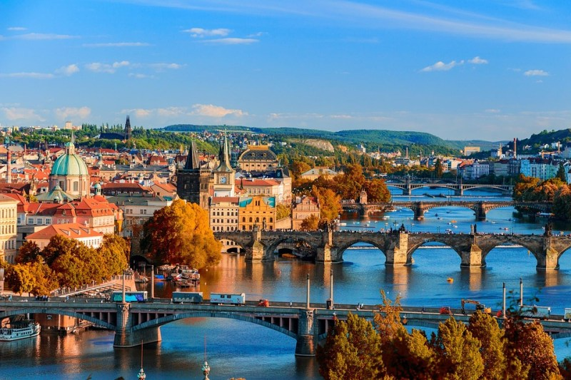 Guía para visitar Praga - guia-para-visitar-praga-2