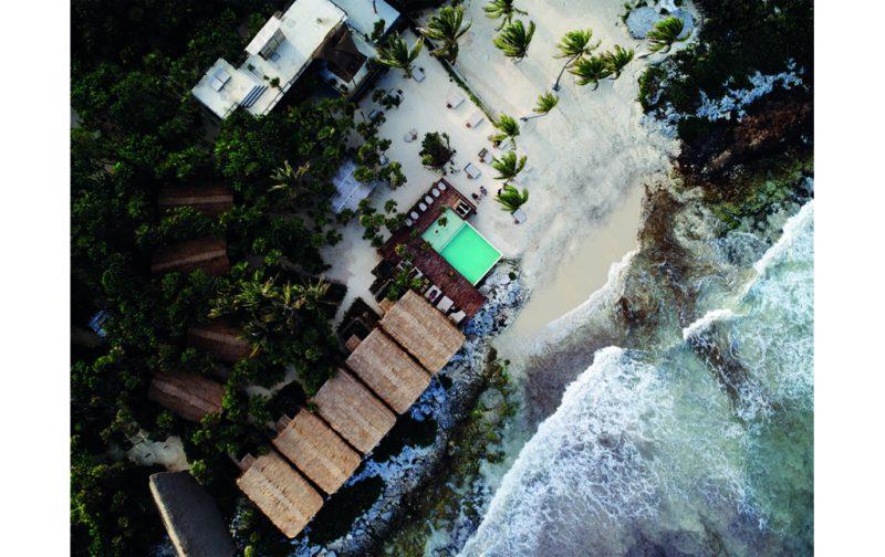 Habitas - habitas-tulum-aerial-property-photo-credit-adrian-gaut-1