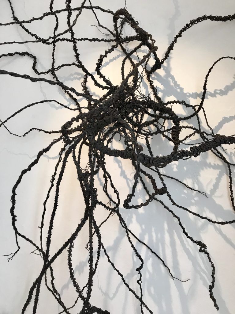 Herbarium: el retorno a nuestro origen - herbarium-maria-jose-de-la-macorra-1