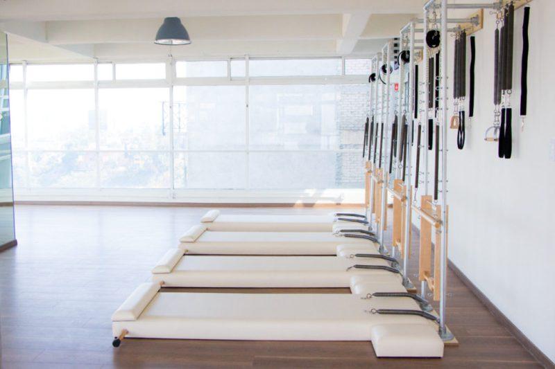 Recomendaciones para el fin de semana del 27 al 30 de septiembre - kinecta-estudio-pilates