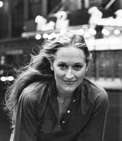 10 cosas que probablemente no sabías sobre Meryl Streep - meryl-streep-3