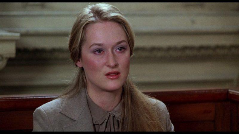 10 cosas que probablemente no sabías sobre Meryl Streep - meryl-streep-4