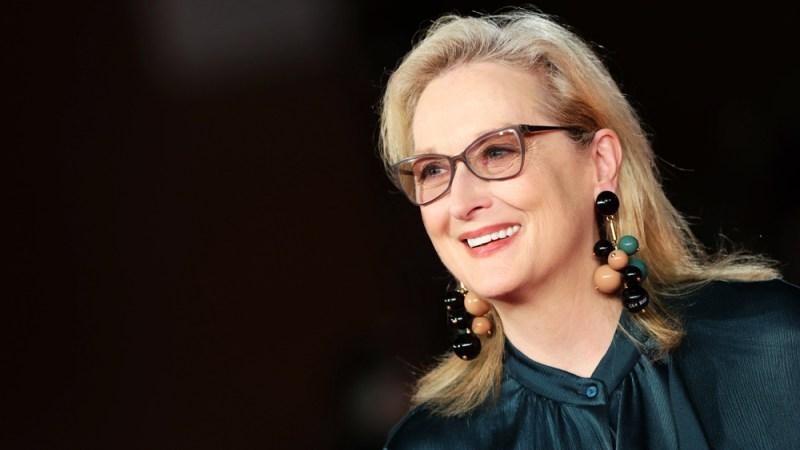 10 cosas que probablemente no sabías sobre Meryl Streep - meryl-streep-6