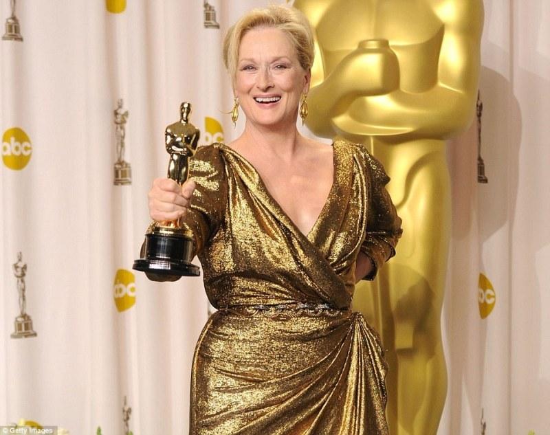 10 cosas que probablemente no sabías sobre Meryl Streep - meryl-streep-7