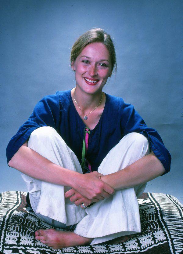 10 cosas que probablemente no sabías sobre Meryl Streep - meryl-streep-9