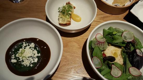 Nuestros 5 restaurantes mexicanos favoritos en el mundo - nuestros-5-restaurantes-mexicanos-favoritos-alrededor-del-mundo-cosme-de-enrique-olvera-en-nueva-york