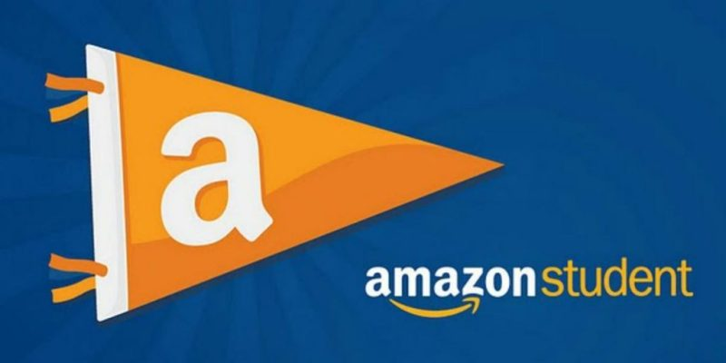 Teens without plastic, el nuevo reto de Amazon - reto-amazon-2
