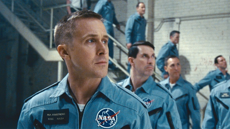 Todo lo que sabemos sobre la esperada película First Man - todo-lo-que-sabemos-sobre-la-esperada-pelicula-first-man-2