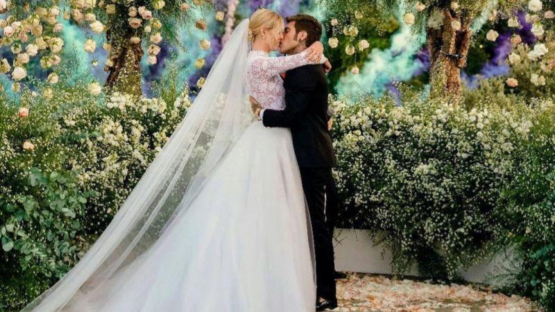 Todos los detalles de la boda de Chiara Ferragni y Fedez: The Ferragnez - todos-los-detalles-de-la-boda-de-chiara-ferragni-y-fedez-the-ferragnez