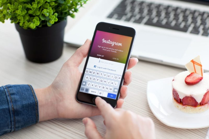 15 datos curiosos sobre Instagram - 3-primera-semana-instagram-portada