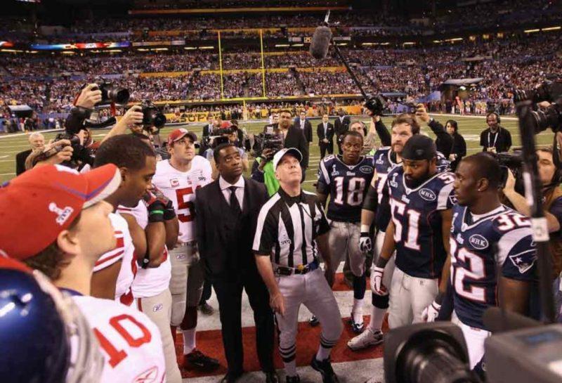 11 datos curiosos sobre la NFL - 9-nfl9-volado