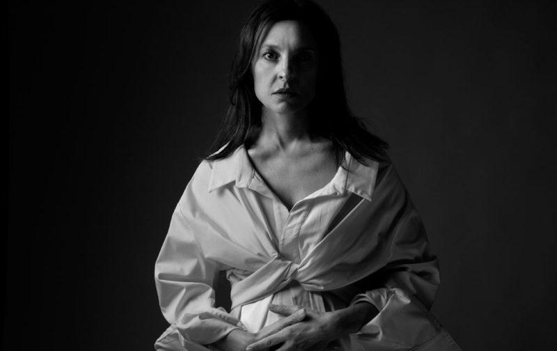 Marina de Tavira, la actriz mexicana que deslumbra en los escenarios - actriz-mexicana-marina-de-tavira
