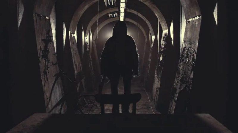 Las casas de terror más escalofriantes del mundo - casas-embrujadas-4