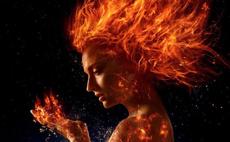 X-Men: Dark Phoenix, la próxima película de esta famosa franquicia - dark-phoenix-la-proxima-pelicula-de-esta-famosa-franquicia-2