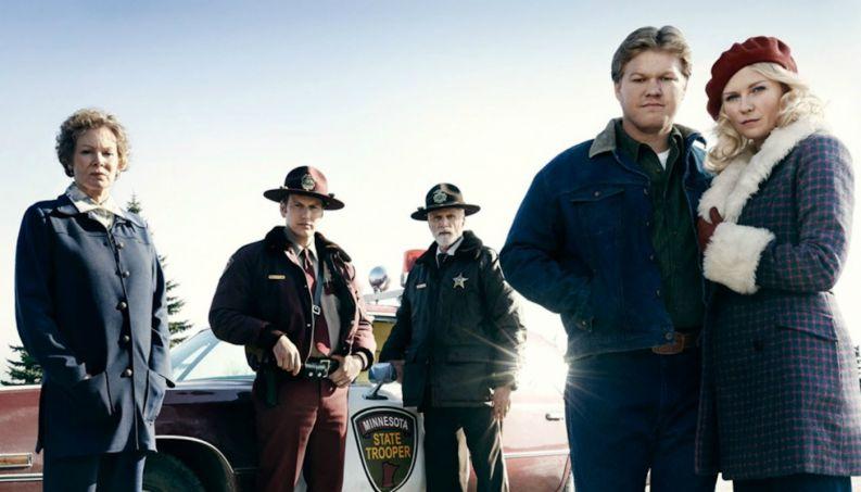 Fargo, una serie que no pasa de moda - fargo-una-serie-que-no-pasa-de-moda-3
