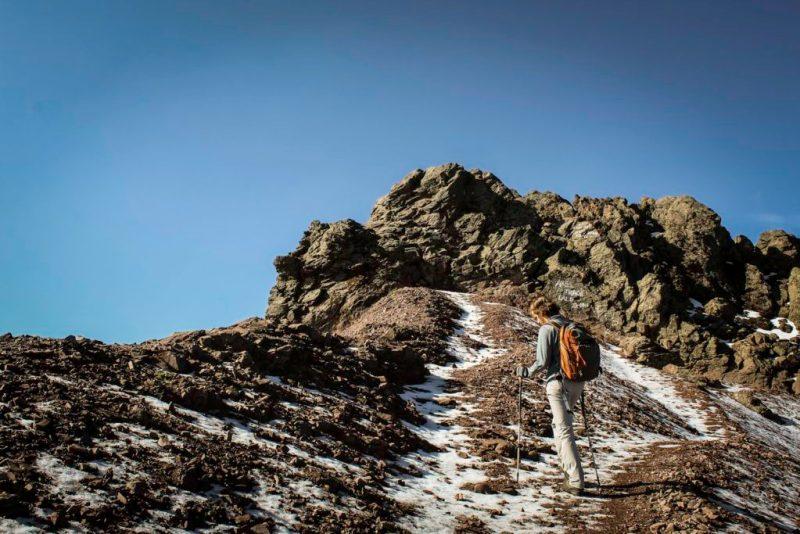 Dónde hacer el mejor hiking en México - hike_lamalinche