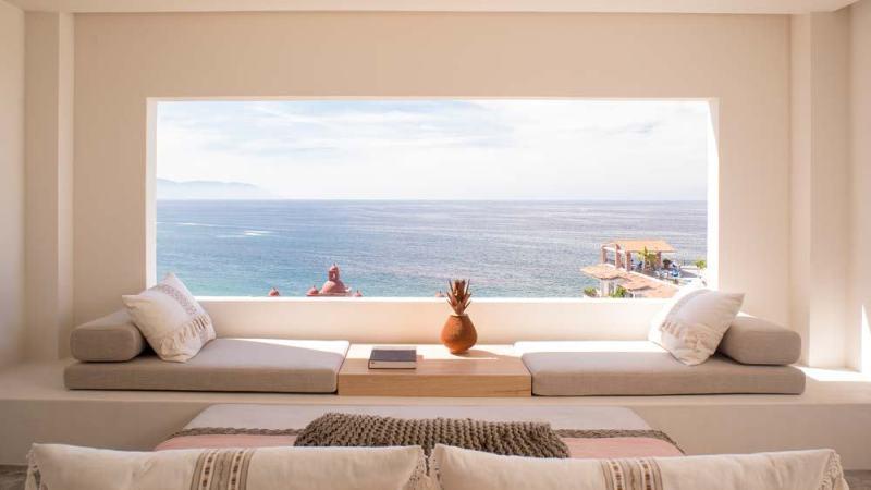 8 hoteles en México que encabezarán tu bucket list - hotelesmexico_amapa
