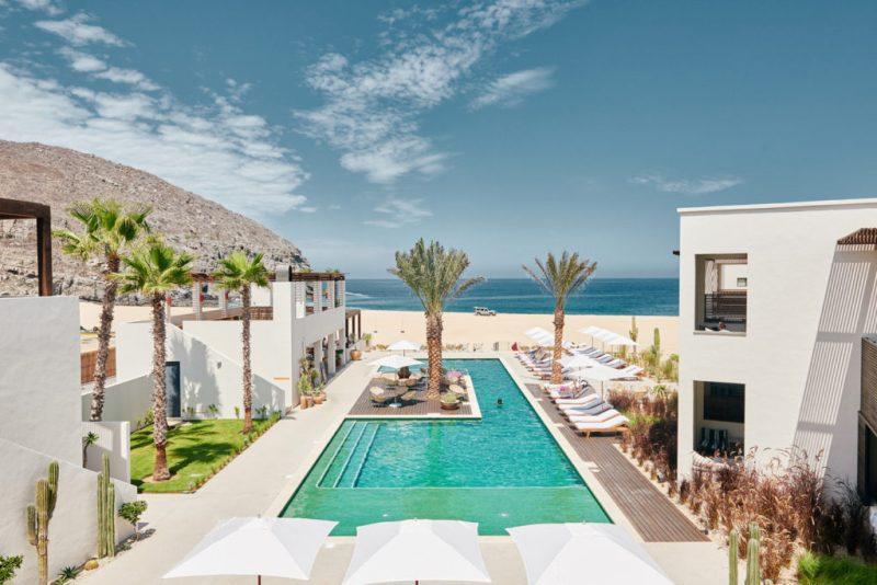 8 hoteles en México que encabezarán tu bucket list - hotelesmexico_sancristobal