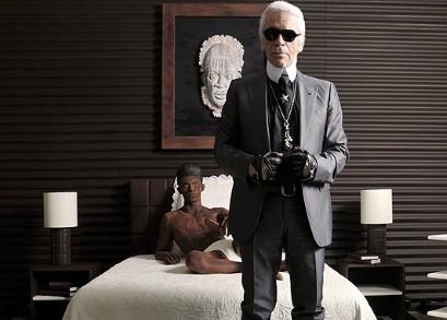10 datos que no sabías sobre Karl Lagerfeld - karllagerfeld_chocolate
