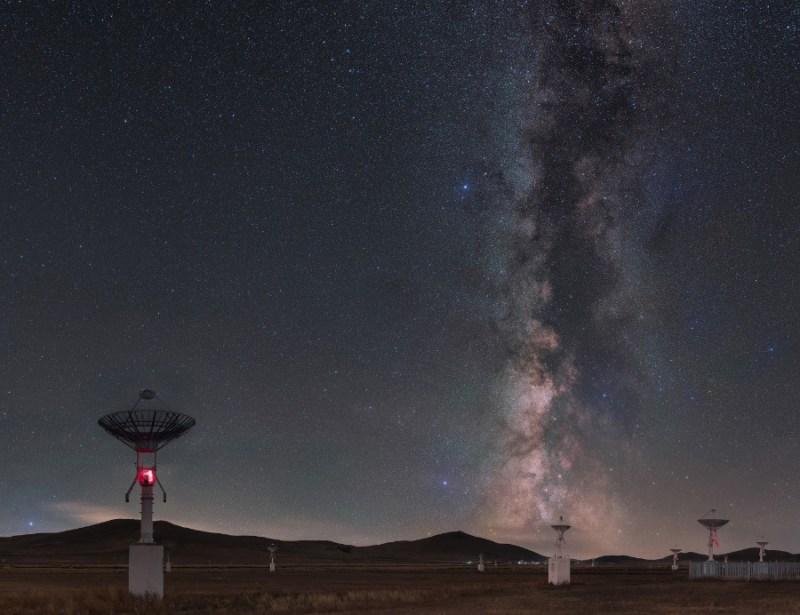 Los ganadores del Insight Astronomy Photographer of the Year 2018 - los-ganadores-del-insight-astronomy-photographer-of-the-year-2018-10