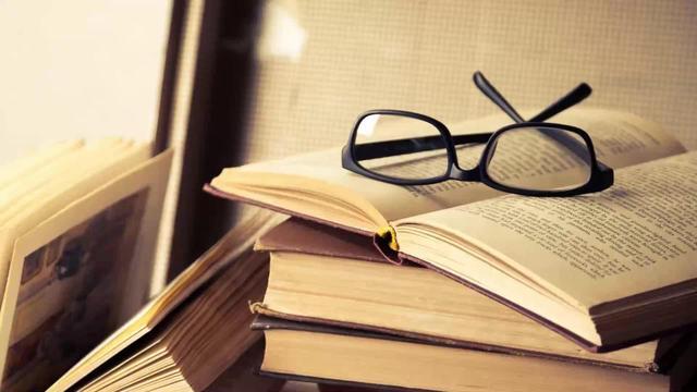 Los mejores microrrelatos para leer en tu tiempo libre - los-mejores-microrrelatos-1