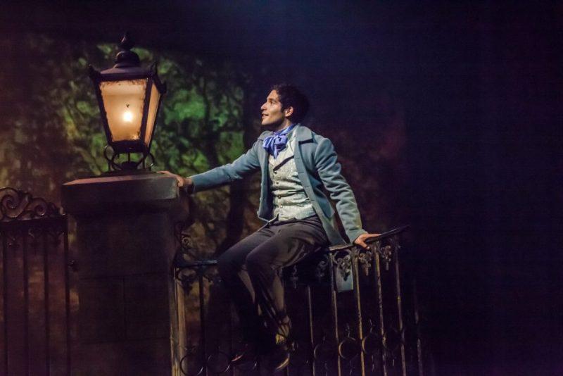 Los miserables, la obra que continúa sorprendiendo al público en todo el mundo - los-miserables-3