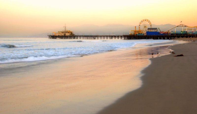 Guía para visitar Los Ángeles - losangeles_cuandoir