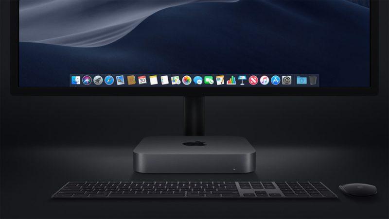 Apple revoluciona el mercado con sus nuevos modelos de iPad y Mac - nuevos-productos-apple-2