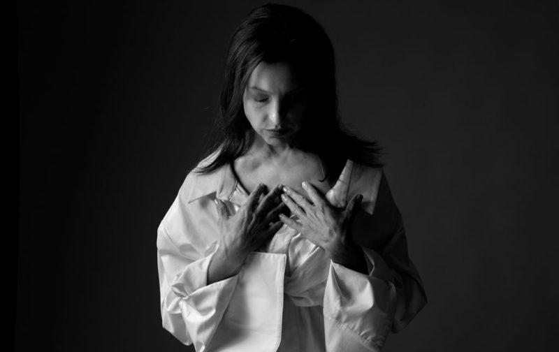 Marina de Tavira, la actriz mexicana que deslumbra en los escenarios - portada-marina-de-tavira-actriz-mexicana