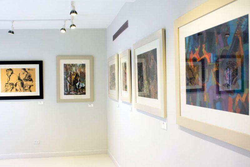 5 galerías de arte en San Miguel de Allende que tienes que conocer - smda_galerianudo