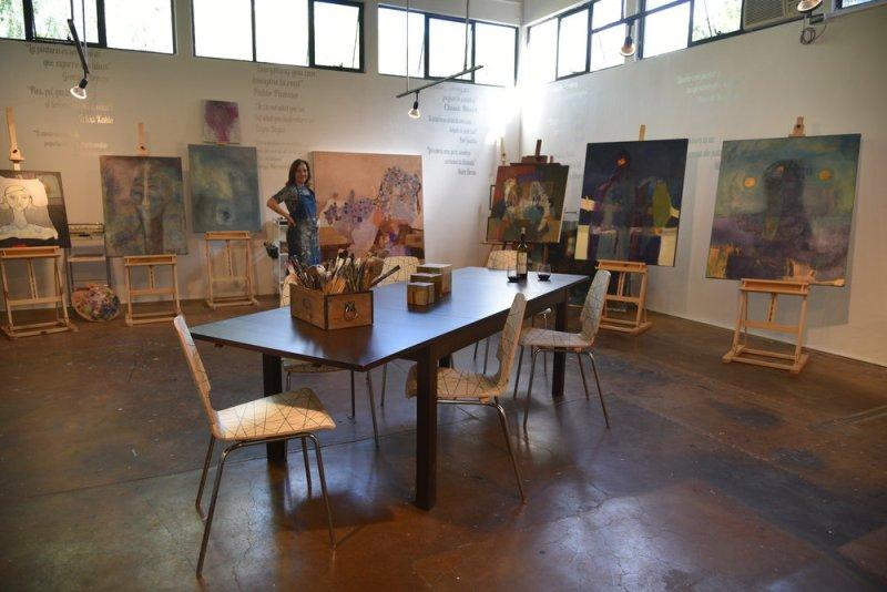 5 galerías de arte en San Miguel de Allende que tienes que conocer - smda_manuk