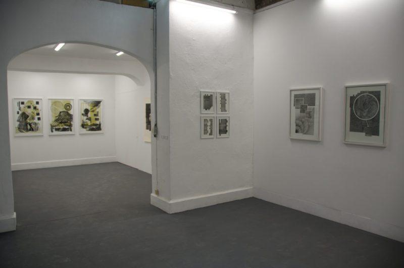 5 galerías de arte en San Miguel de Allende que tienes que conocer - smda_yamgallery