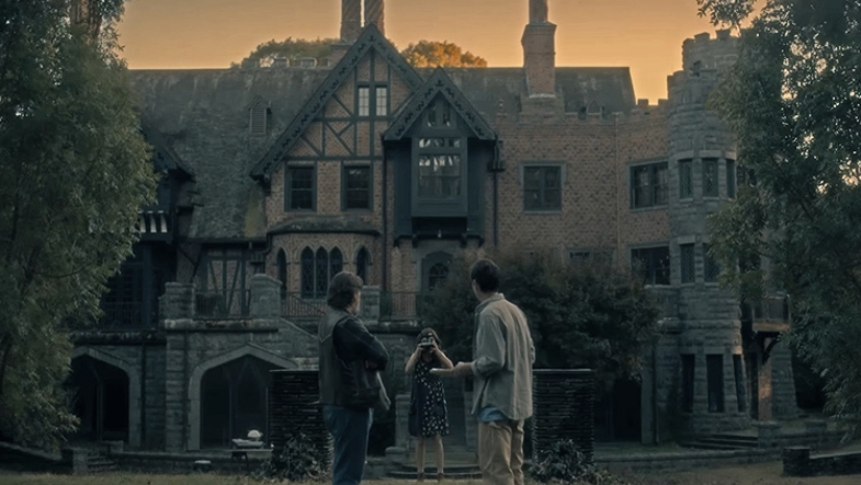 The Haunting of Hill House, la serie perfecta para los amantes del terror - the-haunting-of-hill-house-la-serie-perfecta-para-los-amantes-del-terror-1